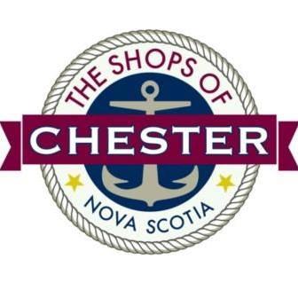 Shops pf Chester Nova Scotia Chester Merchants