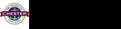 chester merchants logo small